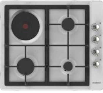 plaque induction rosieres rpi 346. Black Bedroom Furniture Sets. Home Design Ideas